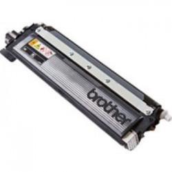 IMPRESORA TICKET EPSON TM-L90U TERMICA USB