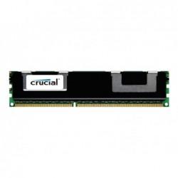 MEMORIA CRUCIAL DDR3 8GB...