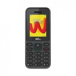 TELEFONO MOVIL WIKO LUBI 5...