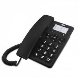 TELEFONO SPC 3602 ORIGINAL...