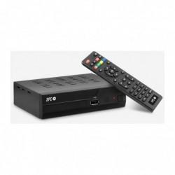 SMART TV BOX SPC ALIEN...