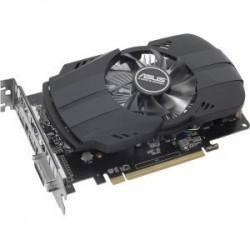 SVGA AMD ASUS RX550-4G-M7...
