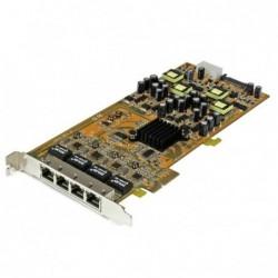 DISCO DURO EXTERNO HDD TRANSCEND TS3TSJ35T3