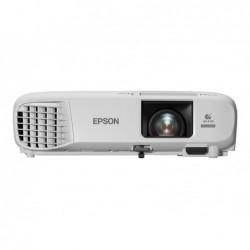 PROYECTOR EPSON EB-U05...