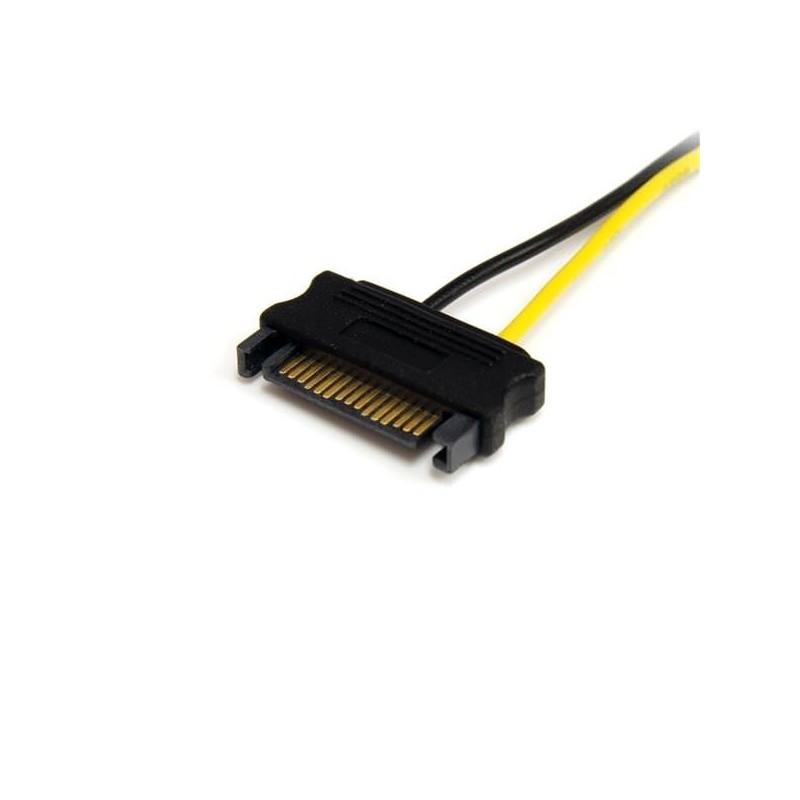 VENTILADOR DISIPADOR CPU COMPACTO NOX HUMMER
