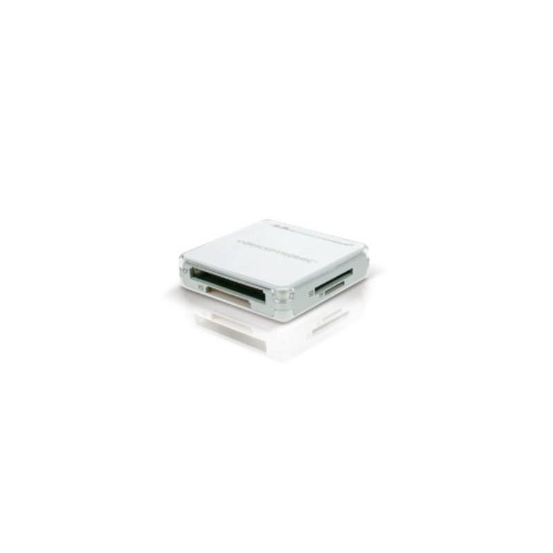 LECTOR CODIGO BARRAS+ CCD 68MM USB