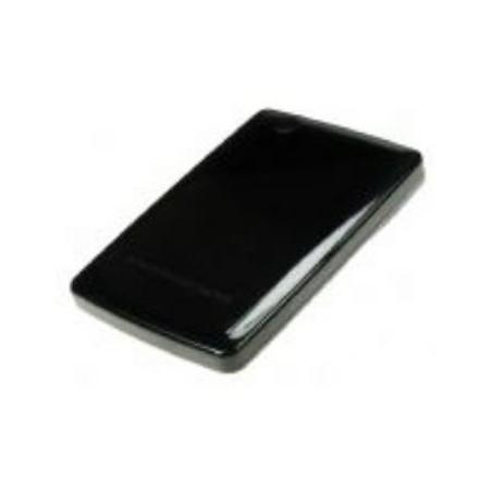 LECTOR CODIGO BARRAS ECLIPSE MS-5145 USB