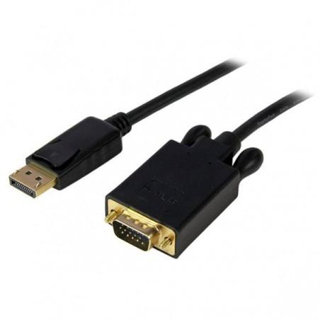 VGA ASUS NVIDIA GEFORCE GFEN210 1GB