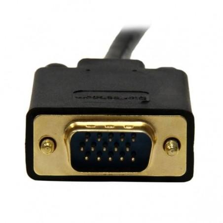 VGA ATI RADEON HD 5450 1GB