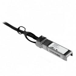 VGA ASUS NVIDIA GEFORCE GT610-SL-2GD3-L 2GB