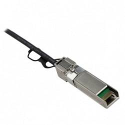 VGA ATI RADEON R5 230 1GB