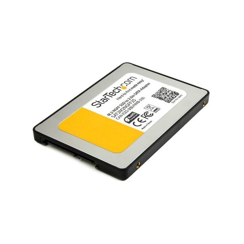 VGA AMD ATI RADEON R7 240
