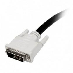 VGA ASUS NVIDIA GEFORCE GTX750-PHOC-1GD5 1GB