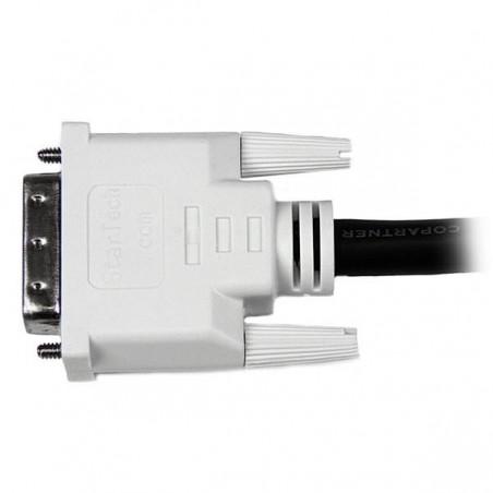 VGA RADEON R7 360 OC 2GB