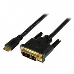 VGA ASUS NVIDIA GEFORCE GTX750-PHOC-2GD5 2GB