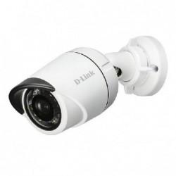 CAMARA IP D-LINK DCS-4705E...
