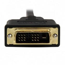 VGA ATI RADEON 3D R9 270