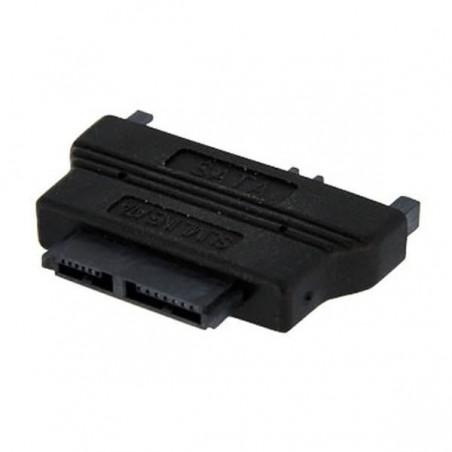 VGA NVIDIA GIGABYTE G-FORCE GTX 950
