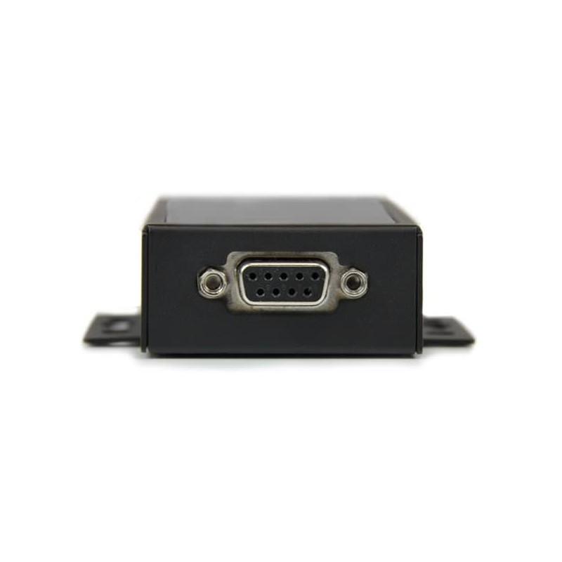 VGA ATI RADEON 3D R9 280