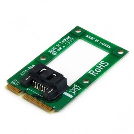 VGA ASUS NVIDIA GEFORCE STRIX-GTX9600-DC2OC 2GB