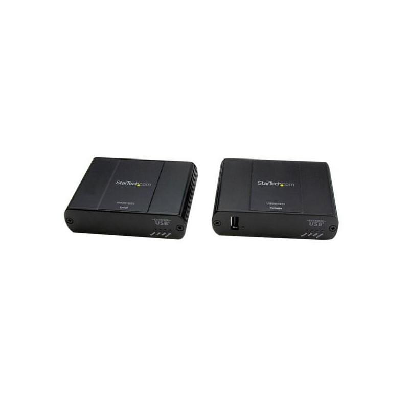 VGA ATI RADEON 3D R9 290