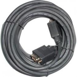 LECTOR CODIGO BARRAS VOYAGER MS-1200G USB