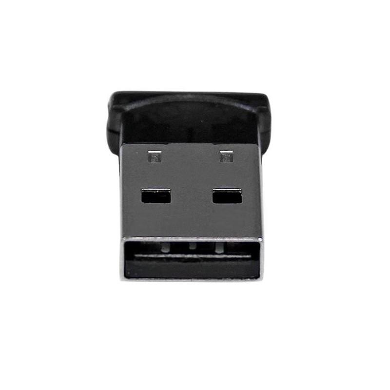 DECODIFICADOR TV DIGITAL HAUPPAUGE SCART+USB+TDT