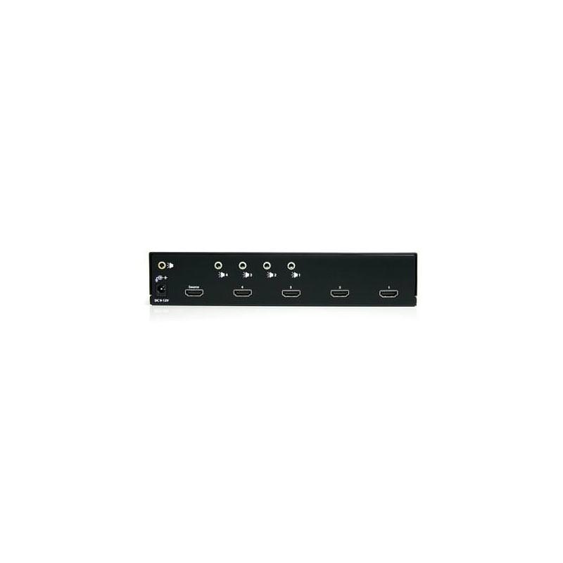 TARJETA EXPANSION USB 3.0 TRANSCEND 5GB