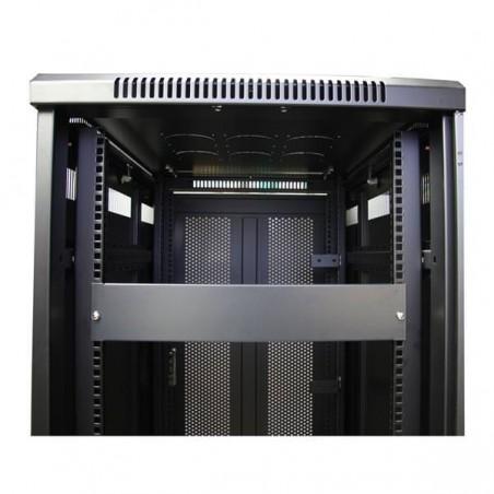 TARJETA SERIE X2 PCI EXPRESS