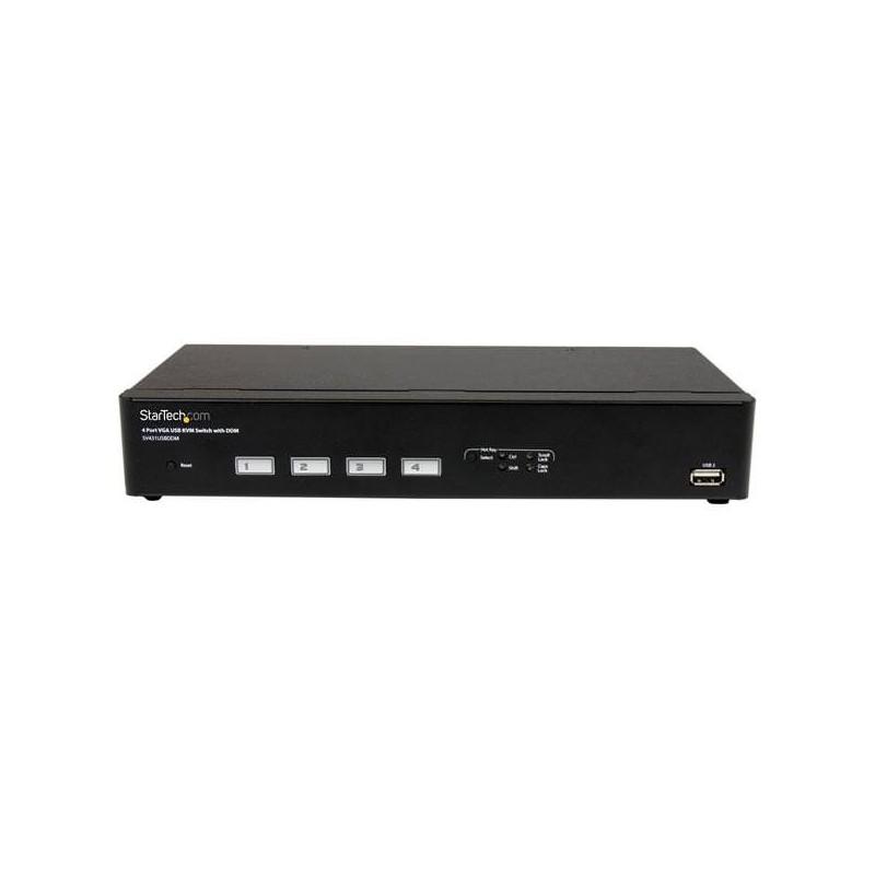 CONTROLADORA ALMACENAMIENTO RAID P222 512MB 6GB