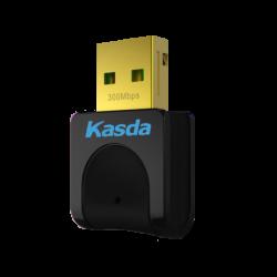 WIFI KASDA ADAPTADOR USB...