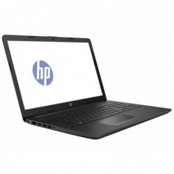 PORTATIL HP 255 G7 AMD...