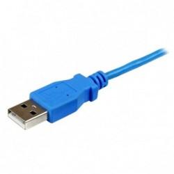 MICRO. INTEL i7 4790 LGA 1150