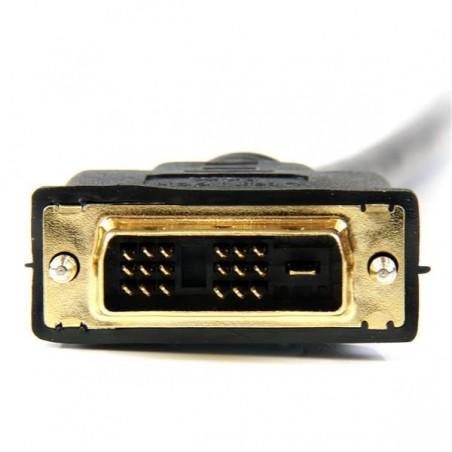 MICRO. INTEL i7 5930K LGA 2011