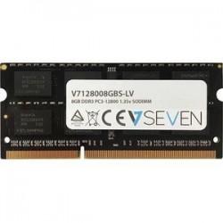 MEMORIA V7 SODIMM DDR3 8GB...