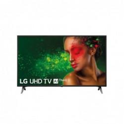 "TELEVISION 60"" LG..."