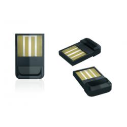DONGLE USB YEALINK PARA...