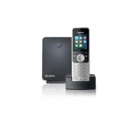 TELEFONO YEALINK IP W53P...