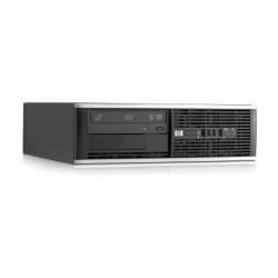 PC OCASION HP 6300 PRO SFF...