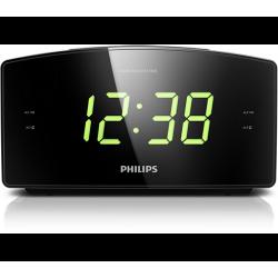 RADIO RELOJ PHILIPS AJ3400-12