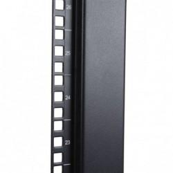FUENTE ALIMENTACION HP 460W DL360p GEN8
