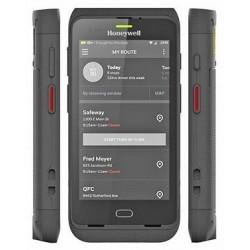 TERMINAL PDA HONEYWELL CT40...