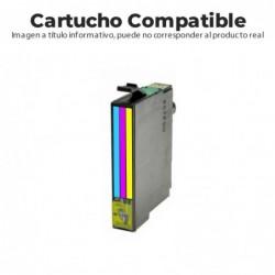 LECTOR CODIGO BARRAS GENESIS MS-7580 USB