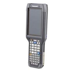 TERMINAL PDA HONEYWELL CK65...