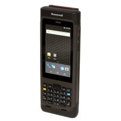 TERMINAL PDA HONEYWELL CN80...