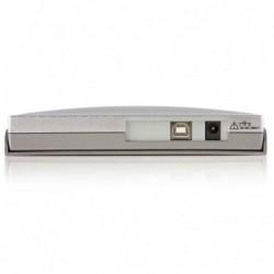 MEMORIA DDR2 2GB CRUCIAL DIMM 200