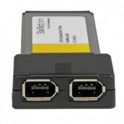 MEMORIA DDR3 8 GB (1 x