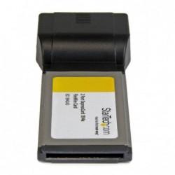 MEMORIA DDR3L 8GB 1600 MHZ PC3