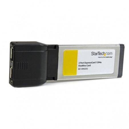 MEMORIA DDR3 8GB (1 x 8GB)