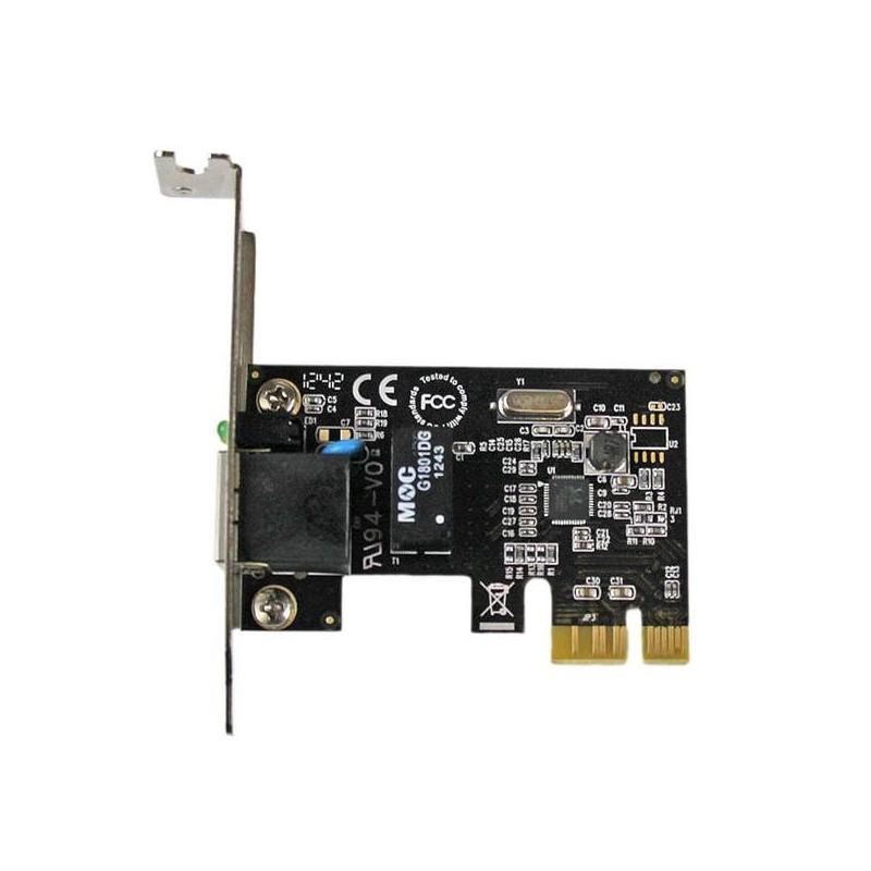 MEMORIA USB 4GB JETFLASH 350 TRANSCEND
